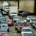 Значение автомобильного транспорта в мире