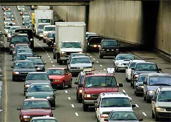 Доклад про автомобильный транспорт 2187