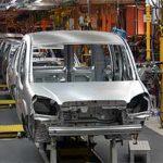 Развитие автомобильной промышленности в СССР